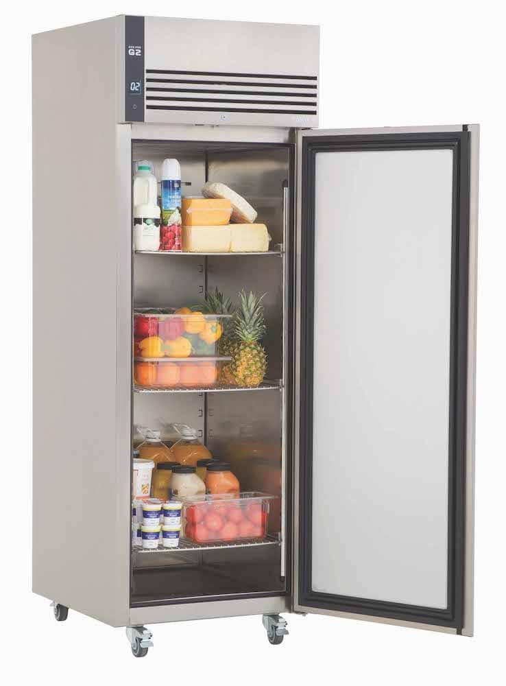 Тепловое оборудование премиум класса для кухни ресторана, кафе, общепита