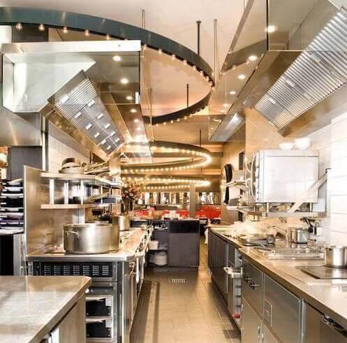 Нейтральное оборудование для ресторана, кафе, общепита.