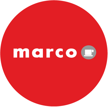 Marco - бойлеры и кофеварки