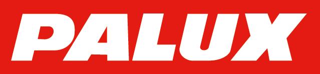 Палюкс - немецкое оборудование на заказ для ресторанов, кафе, общепита