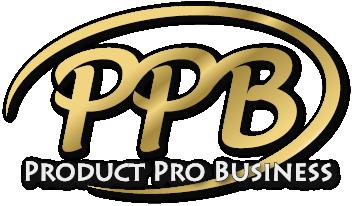 ППБ - профессиональное кухонное оборудование премиум класса
